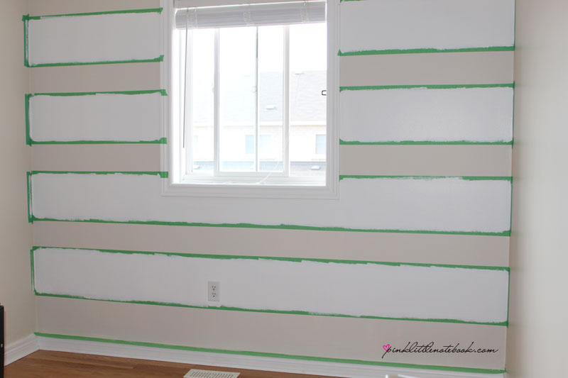 painted_stripes