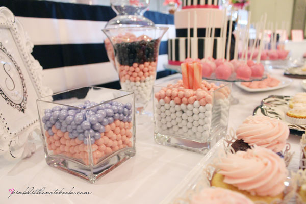 Bridal-Shower-054