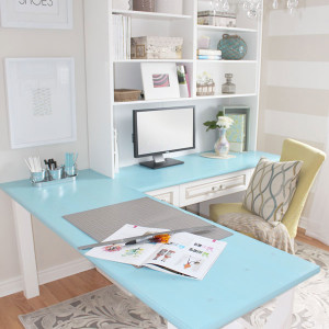 girly office. Browsing Tag Girly Home Office R
