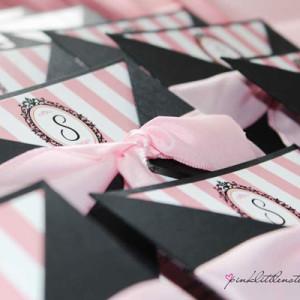 pink-vintage-Invitation