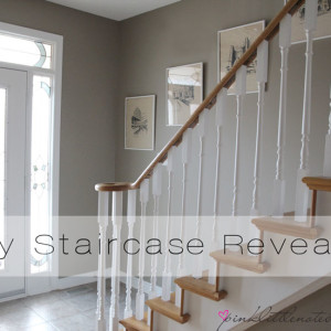 staircasereveal