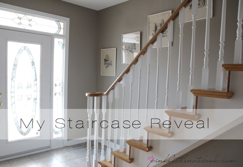 Ideas For Painting Stair Risers Sha excelsiororg
