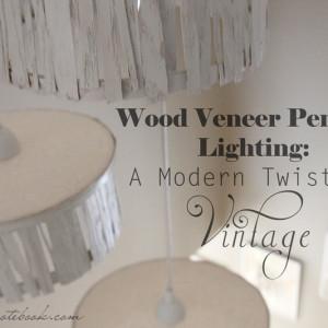 woodveneerlighting