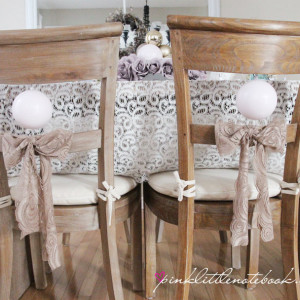 decoratedwoodenchairs