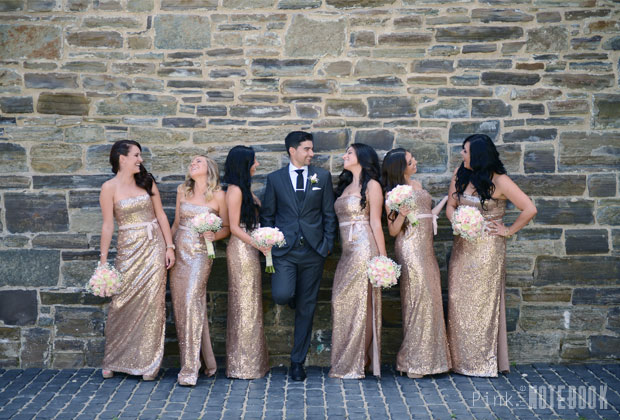 bridesmaiddresses_PLN