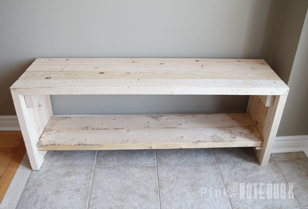 woodbench_PLN