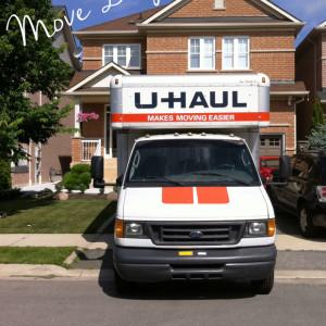 movingout1_PLN