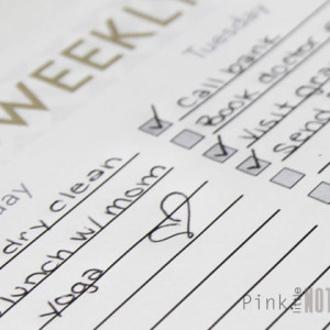 weeklytodolist_PLN