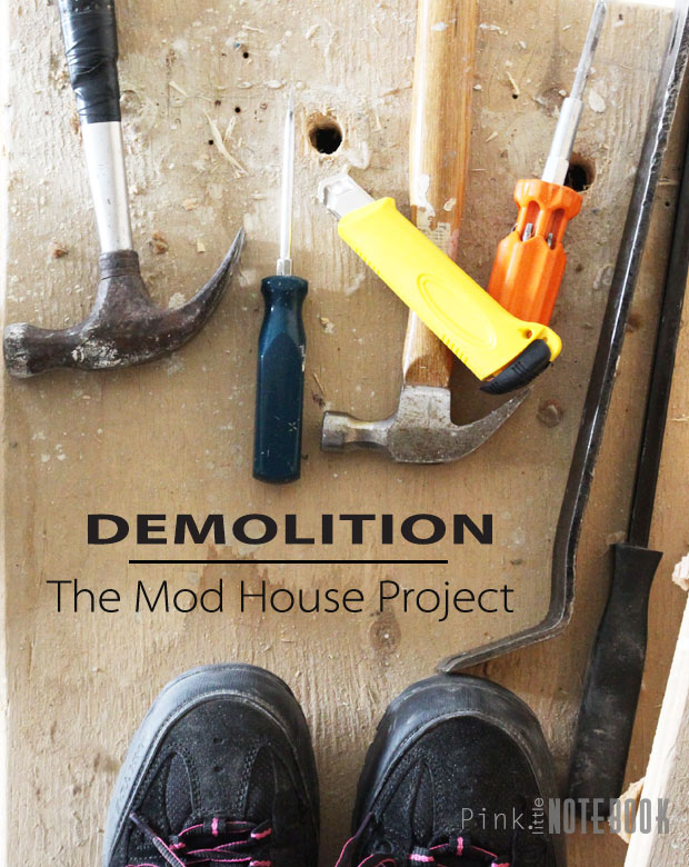ModHouse_Demo_PLN