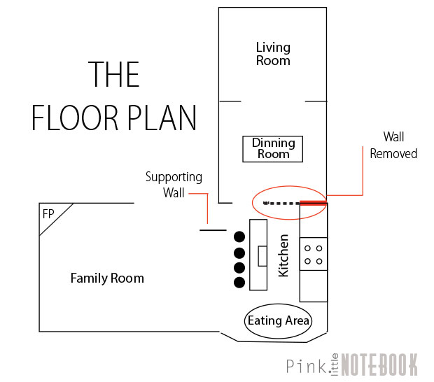 FloorPlan_PLN