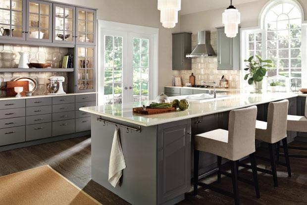 Ikea Kitchen Pink Little Notebook Best Free Home Design Idea Inspiration