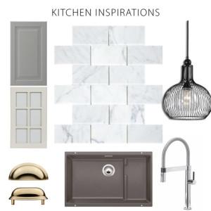 KitchenInspirations_PLN