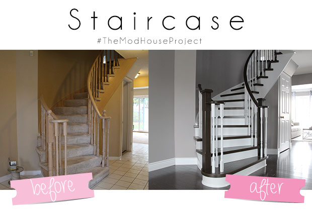 before+afterstaircase_PLN