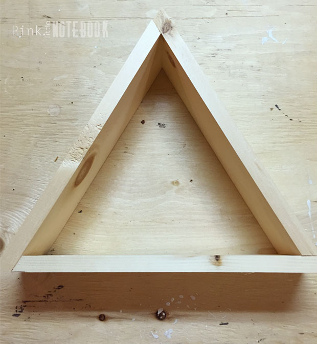 TriangleShelf3