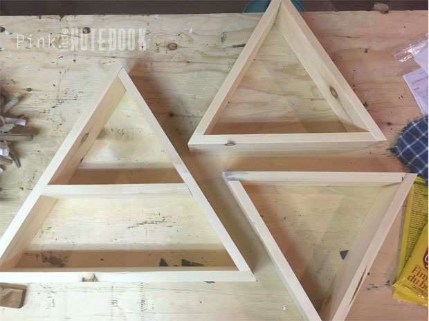 TriangleShelf4