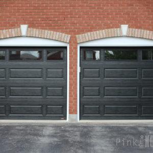 Browsing Tag 8 X 7 Classic Mix Garage Doors