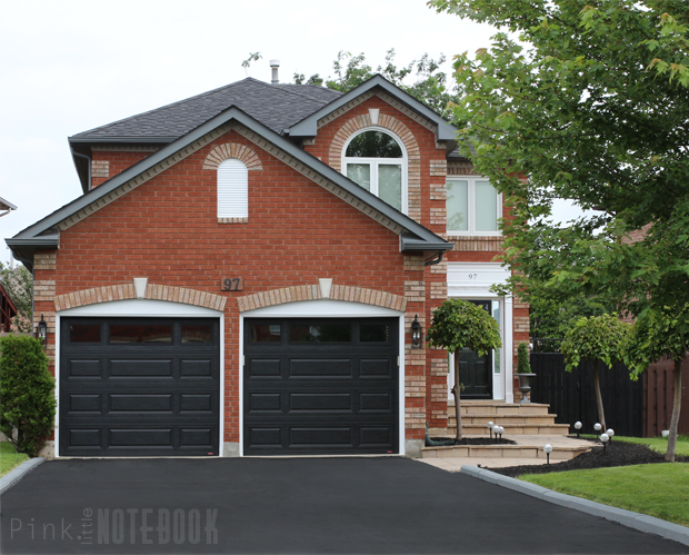Not Only Has This Made The Biggest Impact Visually But Its Such A Relief To Know That We Installed One Of Most Durable Garage Doors On Market